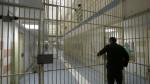 Κοινωνική πλειοψηφία του ΣΥΡΙΖΑ μόνο στις φυλακές